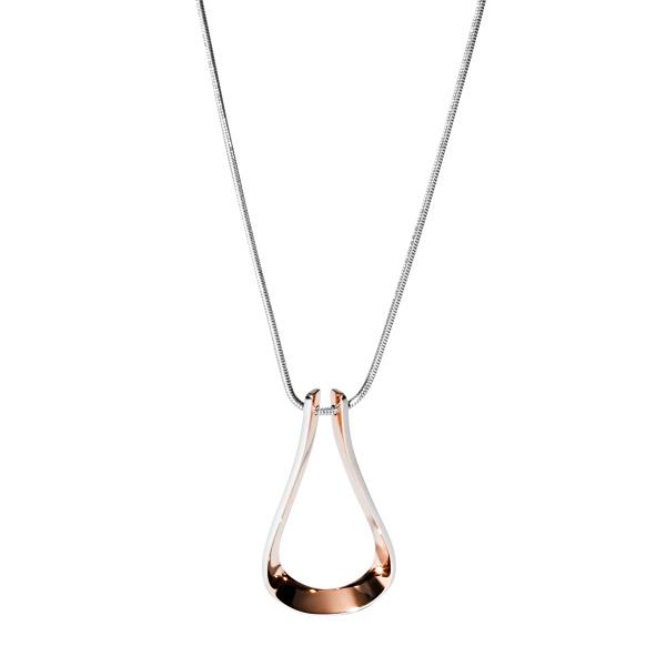 Halskette 6936, UVP: 69,00€