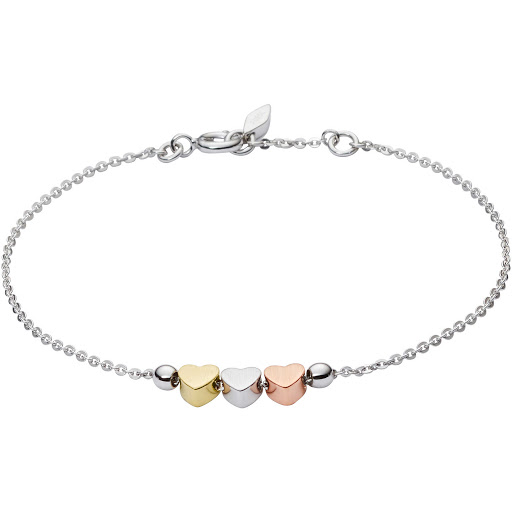 925 Silber Armband 3828, UVP: 59,00€
