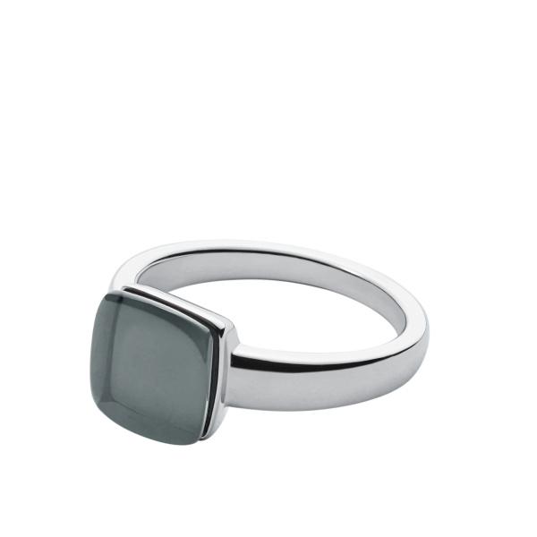 Ring 4317, UVP: 45,00€