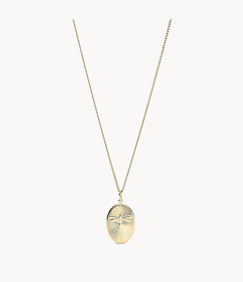 Halskette 7431, UVP: 49,00€