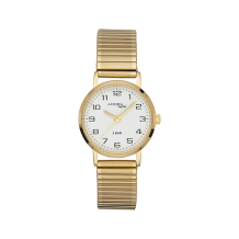 vergoldetes Flexband, 1627, UVP: 69,90€