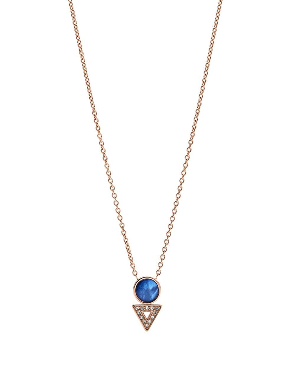 Halskette 5626, UVP: 49,00€