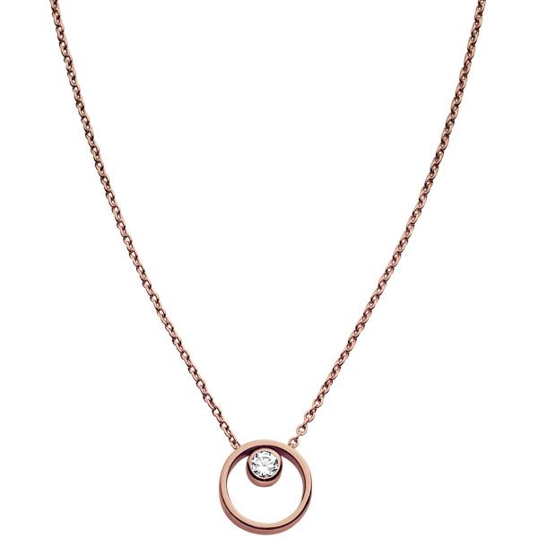 Halskette 2284, UVP: 59,00€