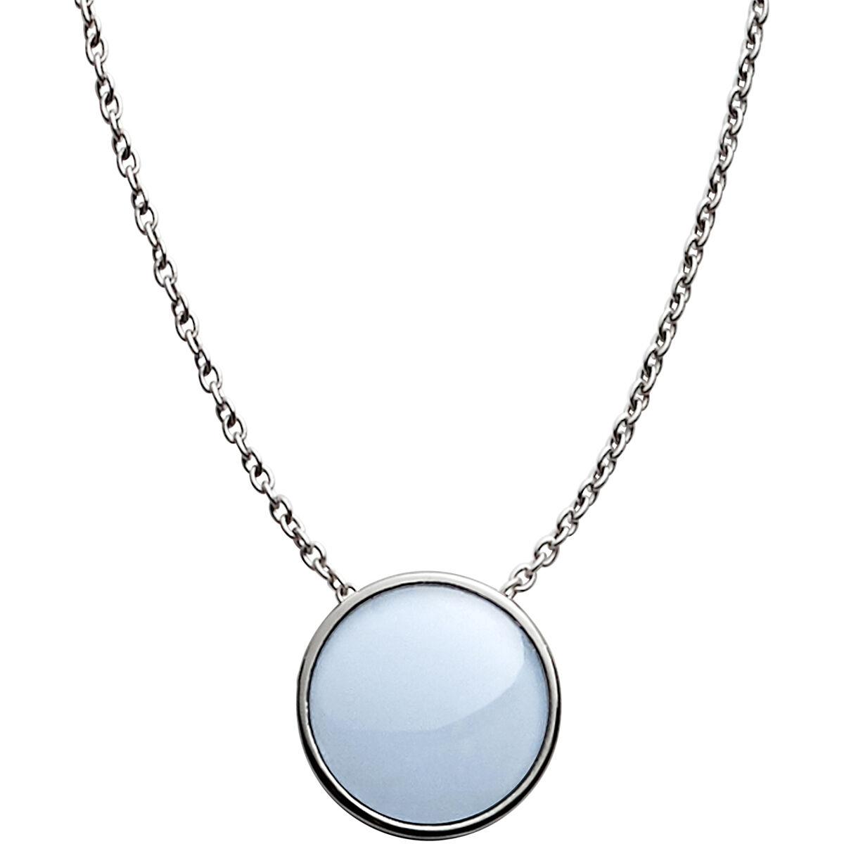 Halskette 1757, UVP: 49,00€