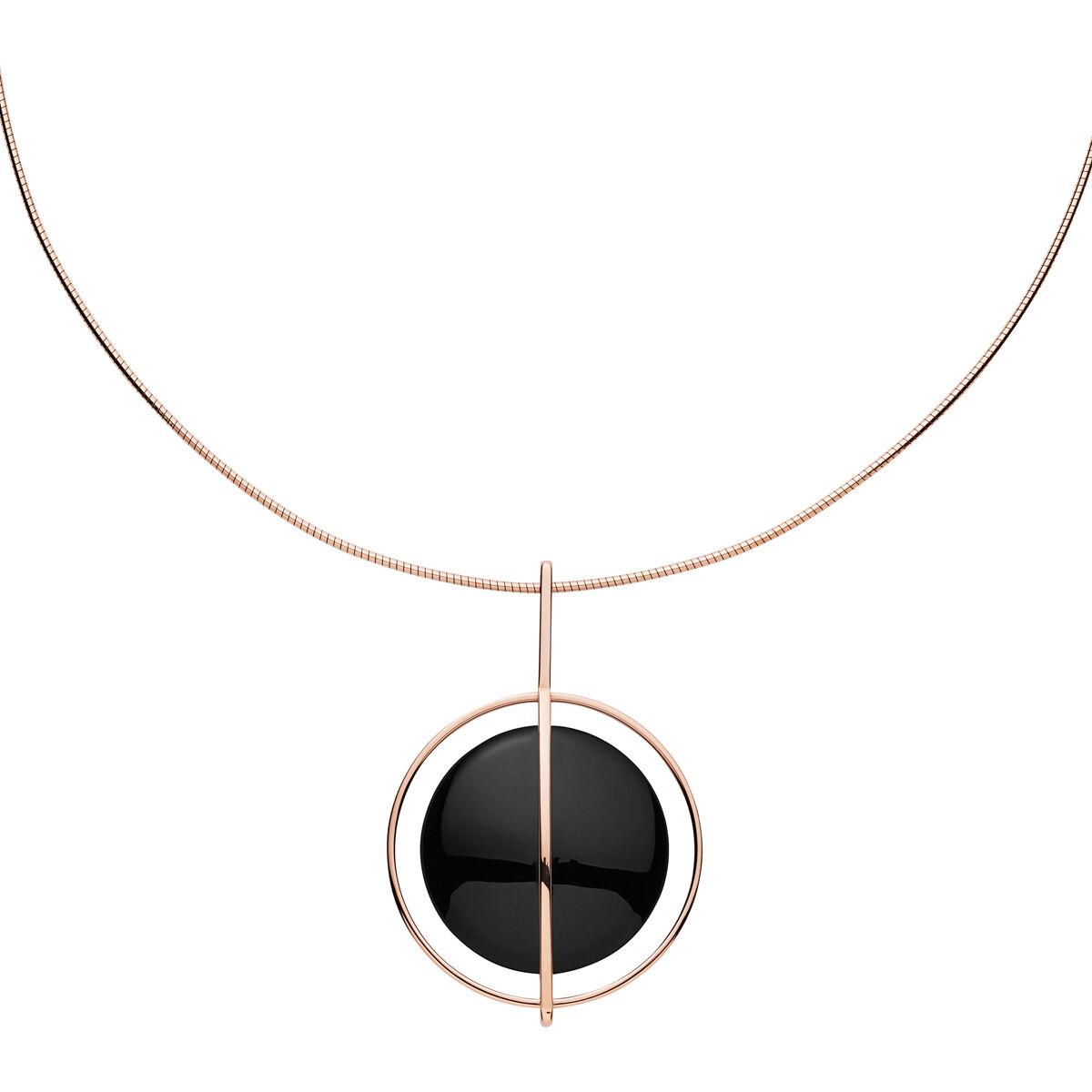 Halskette 7695, UVP: 79,00€