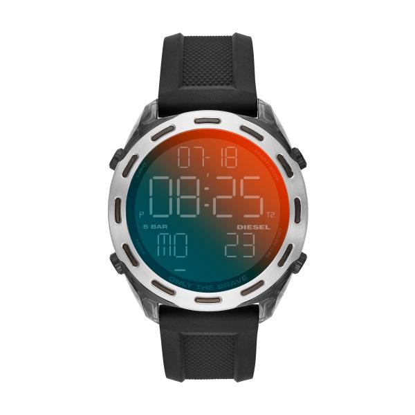 HAU 6608, UVP: 129,00€