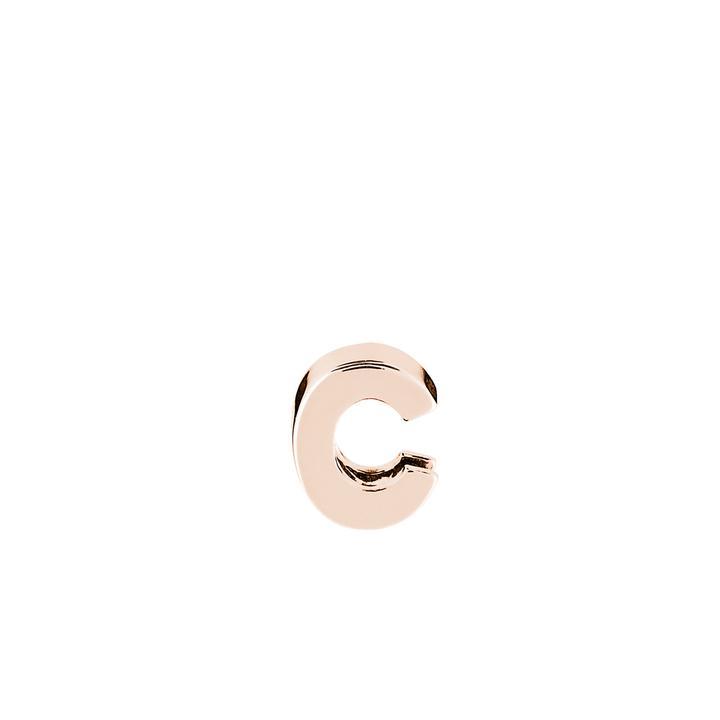 rosé vergoldete Buchstaben, UVP: 39,00€