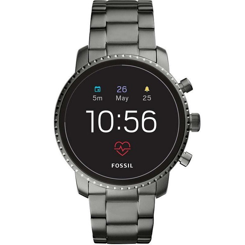 Smartwatch 5375, UVP: 279,00€