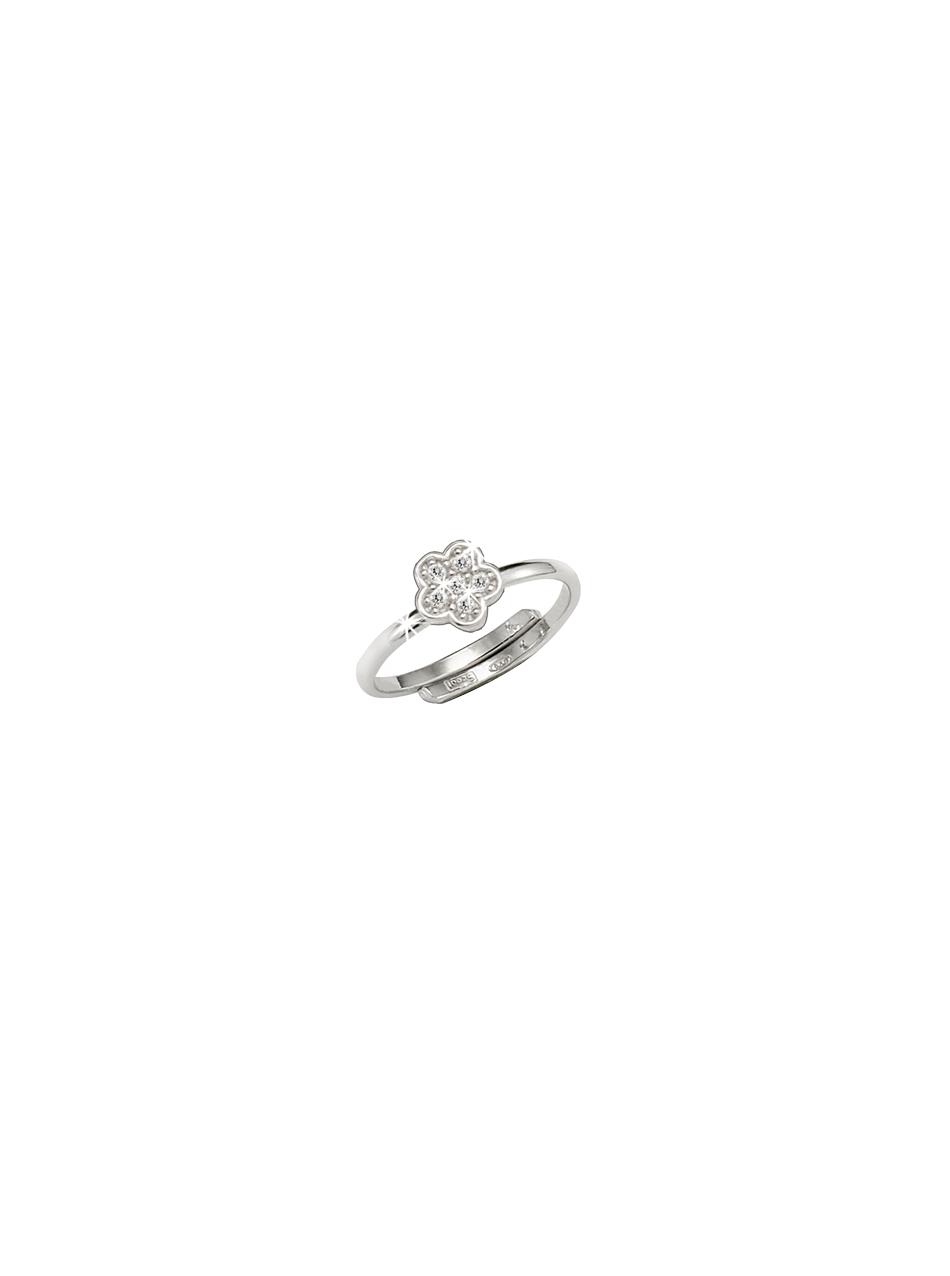 Ring größenverstellbar, 4764, UVP: 29,90€