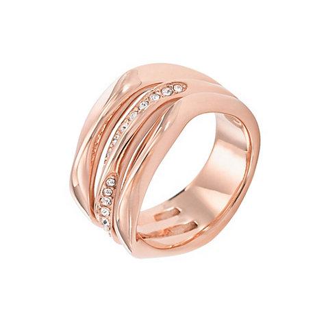 Ring 7980, UVP: 49,00€