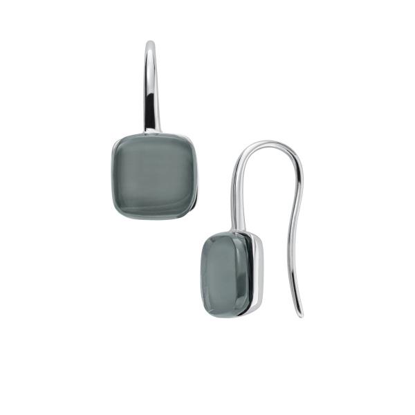 Ohrhänger 2309, UVP: 45,00€