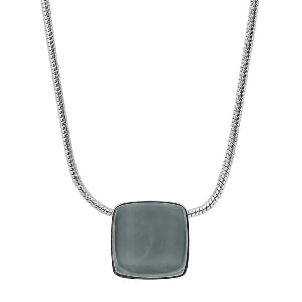 Halskette 2285, UVP: 49,00€