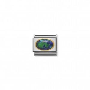Steine, UVP: 29,00€ (abh. vom Motiv, hier Art. 4066)