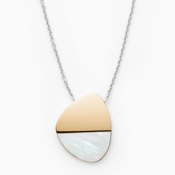 Halskette 8273, UVP: 59,00€