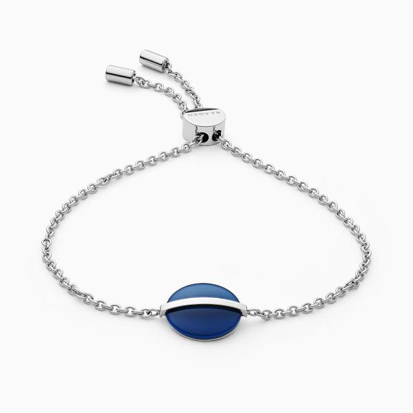 Armband 8224, UVP: 49,00€