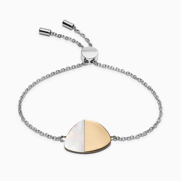 Armband 8227, UVP: 59,00€