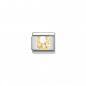 Symbole mit Steinen, UVP: 45,00€ (abh. vom Motiv, hier Art. 4062)