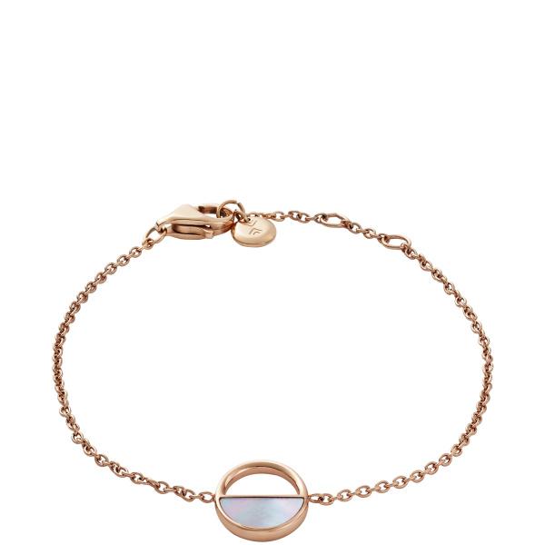 Armband 2987, UVP: 49,00€