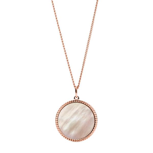 Halskette 7610, UVP: 49,00€