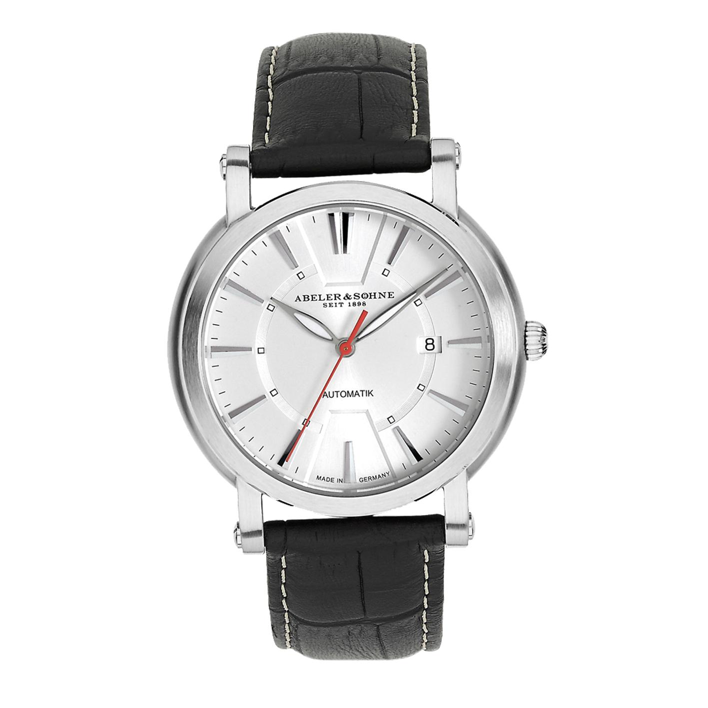 Automatik-Uhr, 1479, Preis: 504,00€