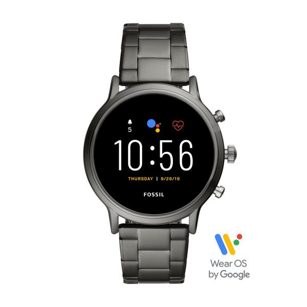 Smartwatch 8361, UVP: 299,00€