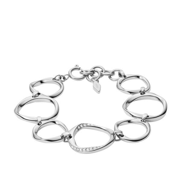 Armband 173, UVP: 49,00€