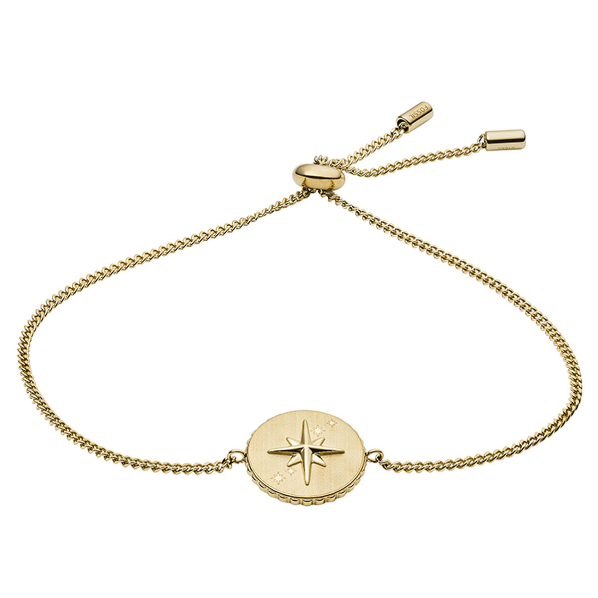 Armband 7429, UVP: 45,00€