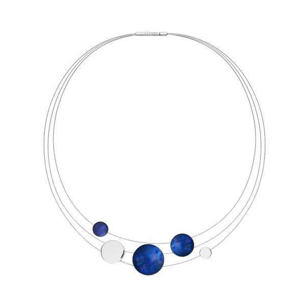 Halskette 7692, UVP: 69,00€