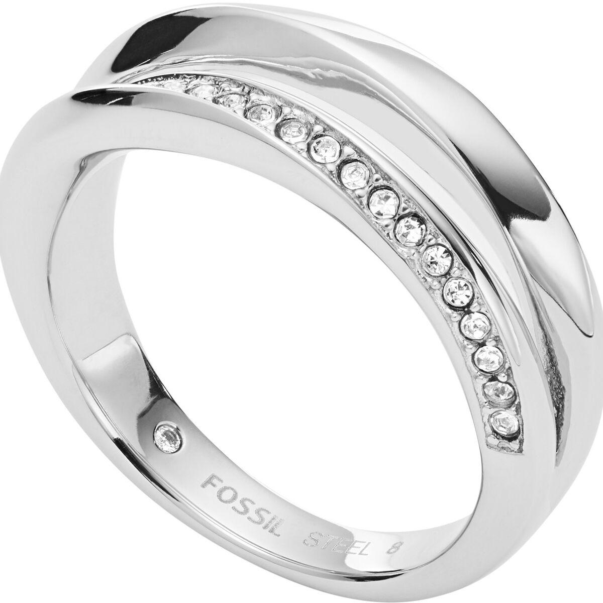 Ring 5633, UVP: 45,00€
