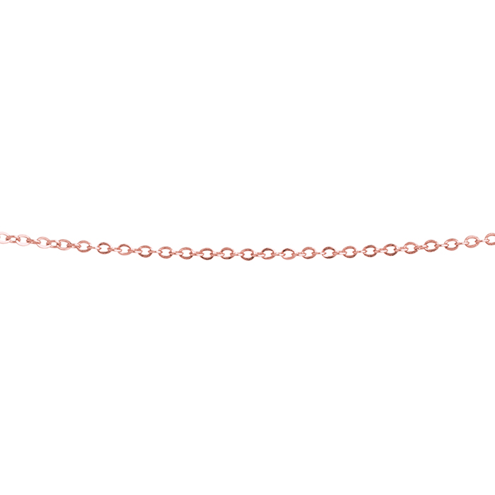 6634, UVP: 56,00€, 45cm Länge