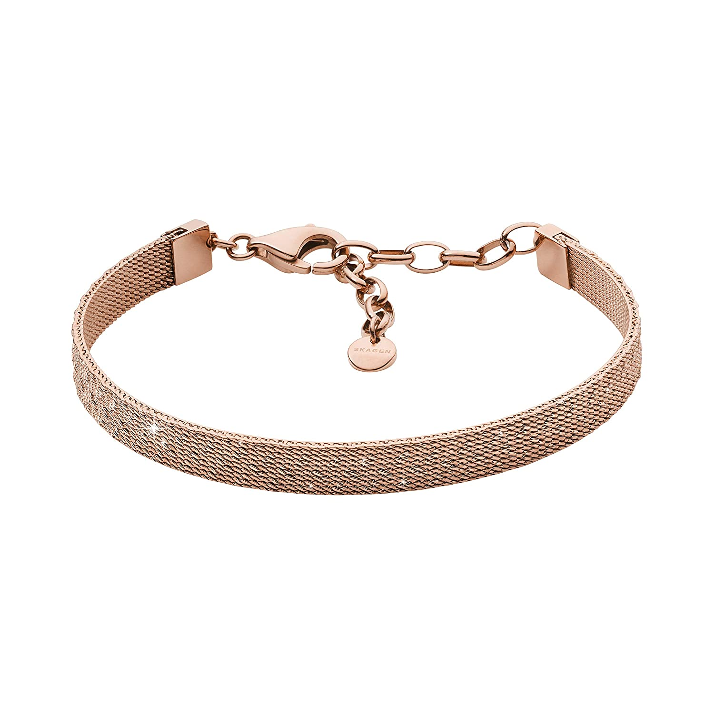 Armband 6303, UVP: 69,00€