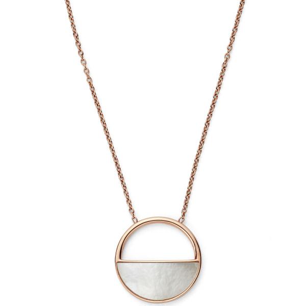 Halskette 2986, UVP: 69,00€