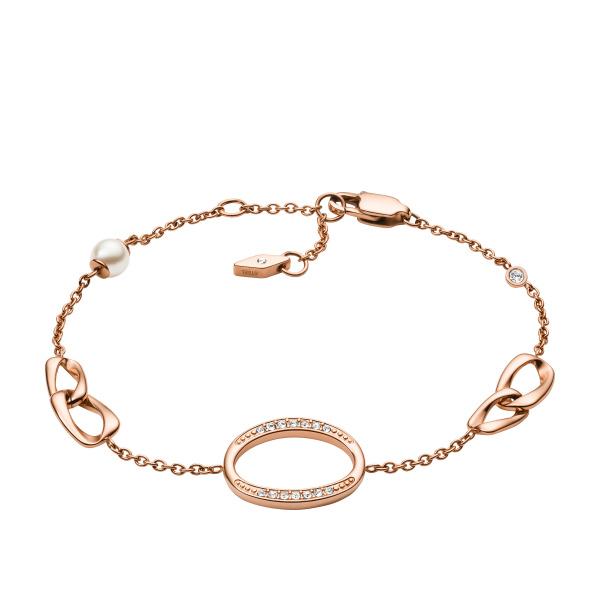 Armband 8228, UVP: 55,00€