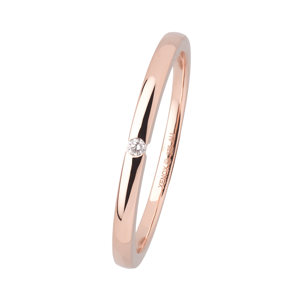 0,015ct Brillant, Art. 7543, UVP: 189,00€