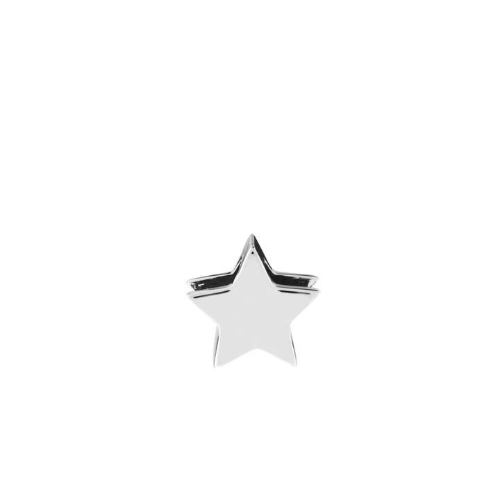 silber Symbole, Stern, UVP: 29,00€