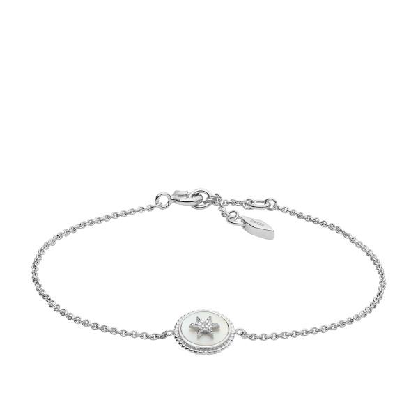925er Silber, Armband 8231, UVP: 49,00€