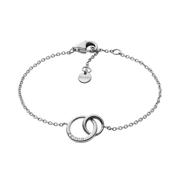 Armband 3714, UVP: 45,00€