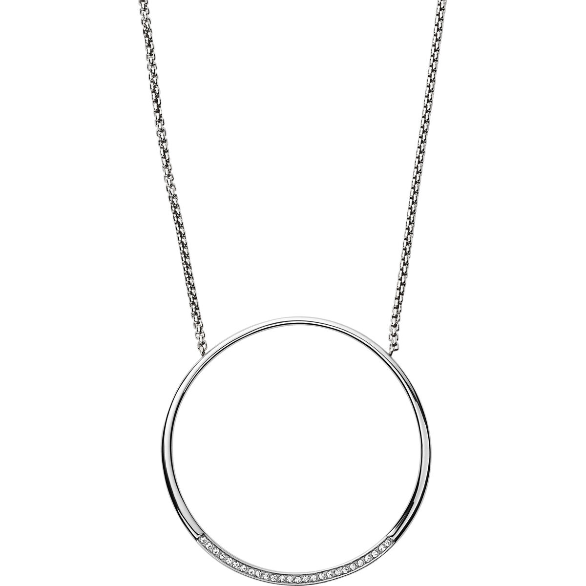 Halskette 5615, UVP: 59,00€
