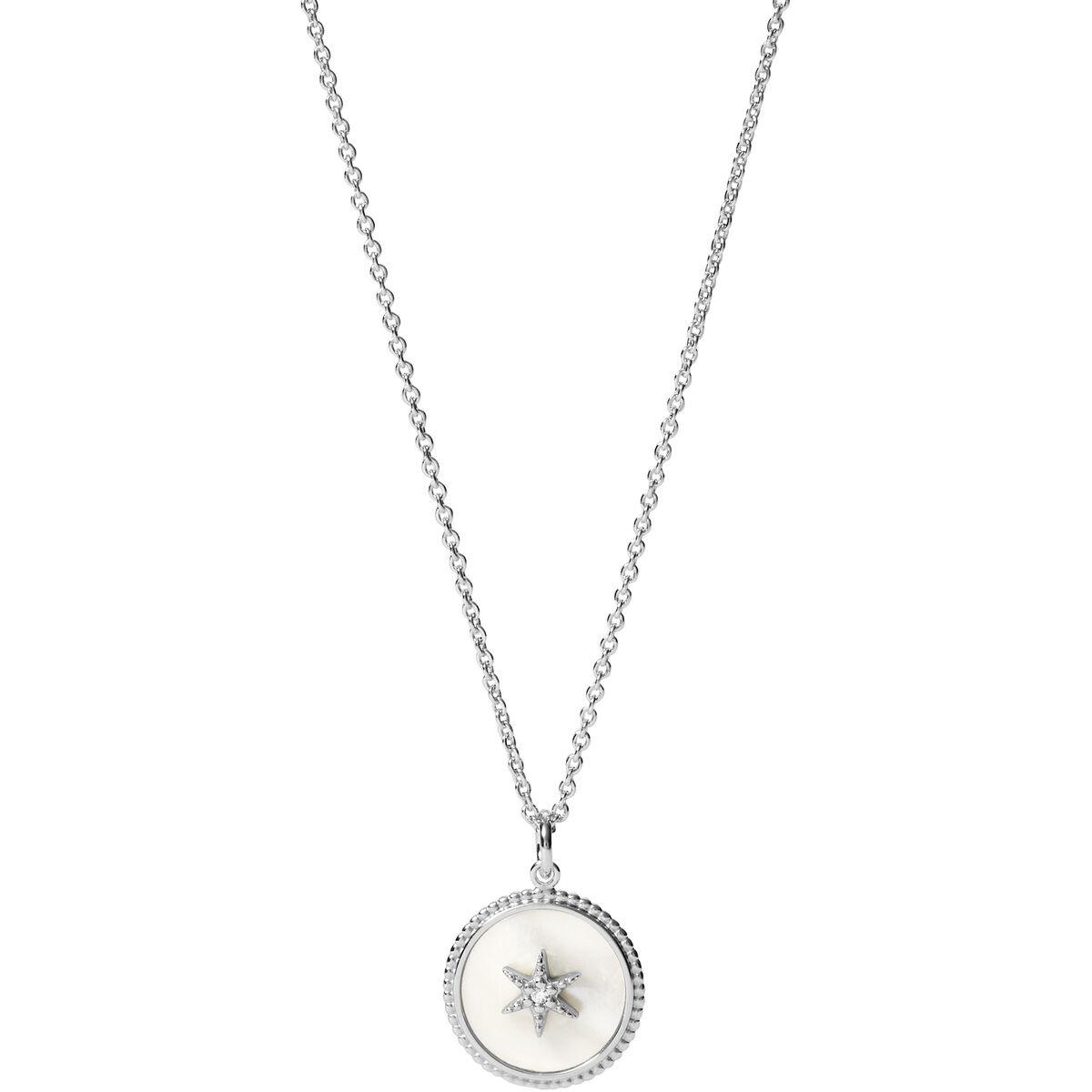 925er Silber, Halskette 8230, UVP: 59,00€