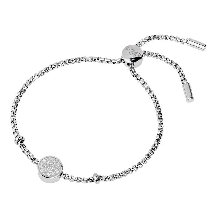 Armband 7905, UVP: 82.00€
