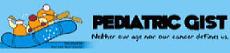Pediatric GIST