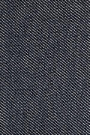 LA0023-6