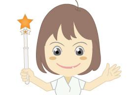 フィジカルアセスメントとつながった訪問看護の電子カルテ、看護のアイちゃんについてもっと知りたい