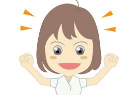 フィジカルアセスメントとつながった訪問看護の電子カルテ、看護のアイちゃんを導入したい