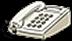 Telefon-Bild zur besseren Orientierung, wie Kontakt aufgenommen werden kann.