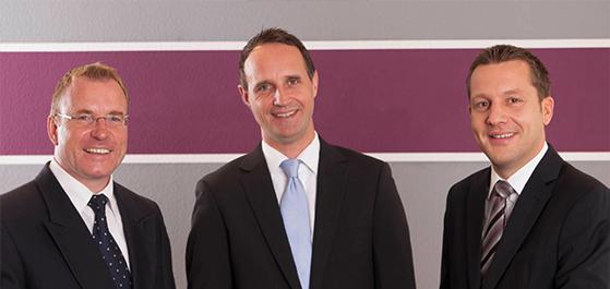 Rechtsanwälte Nesbit Böggemeyer Schoppe - Havixbeck & Coesfeld