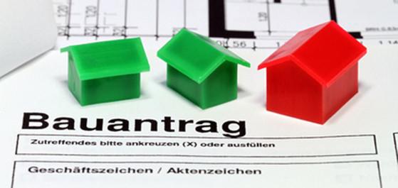 Baurecht  - RECHTSANWÄLTE LORK | NESBIT | BÖGGEMEYER | SCHOPPE
