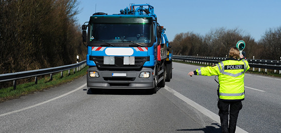 Transportrecht & Strafrecht - RECHTSANWÄLTE LORK | NESBIT | BÖGGEMEYER | SCHOPPE
