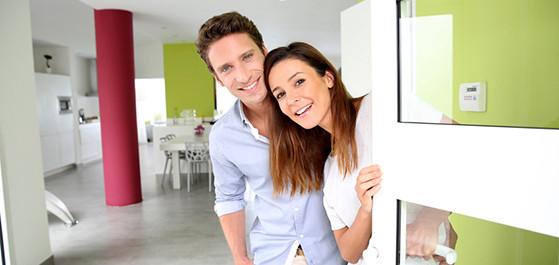 Mietrecht & Wohnungseigentum - RECHTSANWÄLTE LORK | NESBIT | BÖGGEMEYER | SCHOPPE