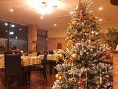 2010クリスマス☆